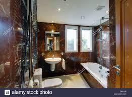 bathroom in spanish realie org