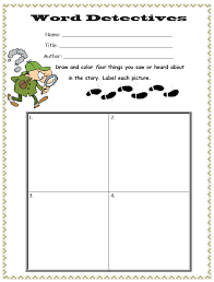 language arts 5th grade worksheets worksheets