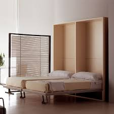 sellex la literal folding twin bed high quality contract wall bed