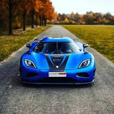 koenigsegg ghost shirt kenozache tag photos videos and analysis by hashtag