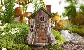 Miniature Gardening Com Cottages C 2 Miniature Gardening Com Cottages C 2 Small Fairy Houses