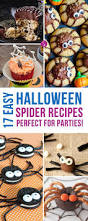 spooky food for halloween party 252 best spooky halloween for kids images on pinterest