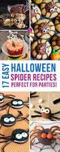 464 best halloween fun images on pinterest