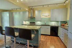 Kitchen Cabinets Nova Scotia by Exceptional Dream Kitchen Definitely Worth The Decades Long Wait