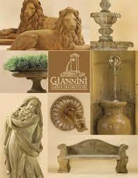 giannini catalog by giannini garden ornaments issuu