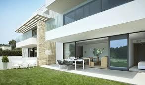penthouse apartment u2013 pga cataluña u2013 girona u2013 iberian properties