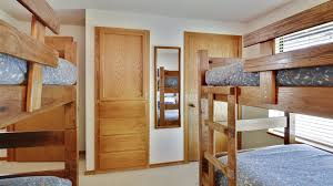 Bunk Beds  Rent To Own Bed And Mattress Rent Bedroom Furniture - Rent bunk beds