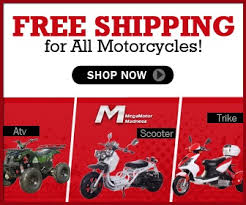 asian motorcycle service manuals