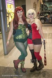 Poison Ivy Womens Halloween Costumes 1940 U0027s Gangster Couples Google Halloween