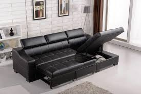 Klaussner Sleeper Sofa Hide Sofa Cheap Sofas Striking Sleepers For Small Living Spaces