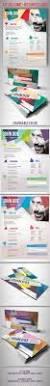 Professional Business Resume 45 Best Resume Images On Pinterest Resume Ideas Cv Design And