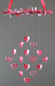 Valentine S Day Office Decor Ideas by 182 Best Moore Valentine U0027s Day Images On Pinterest Valentines