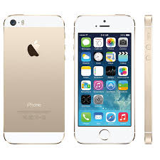 amazon com apple iphone 5s 16gb gold gsm unlocked certified