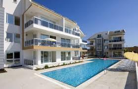 Hauskauf 24 Immobilien Belek Kaufen Immobilien In Belek