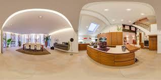 raumteiler küche esszimmer raumteiler küche esszimmer home design ideas harmonyfarms us