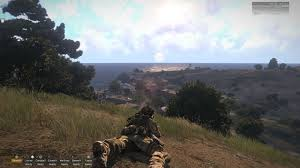 arma 3 apex best deals black friday the gamers news