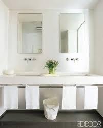 decor bathrooms bathroom decoration ideas decoration uk