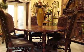 Dining Room Table Tuscan Decor Unfinished Dining Room Chairs Captain Chairs Tags Unfinished
