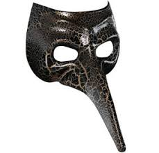 mask party black gold silver new year s masks boas party city