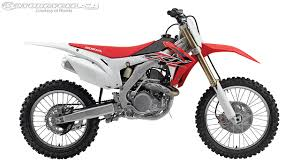 european motocross bikes 2015 honda dirt bike models photos motorcycle usa