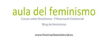 imagenes mentales para facebook hivernacle existencial servicio de salud mental barcelona 10