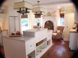 kitchen fireplace designs kitchen fireplace designs kitchen design ideas