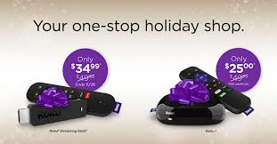 black friday ads at target going on now roku black friday u0026 cyber monday deals are here