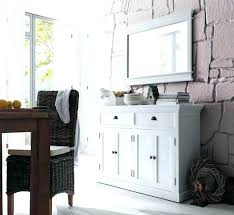 kitchen sideboard cabinet kitchen buffets kitchen buffet white medium size of kitchen buffet