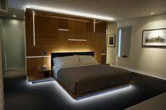 led bedroom lights led lighting bedroom robinsuites co
