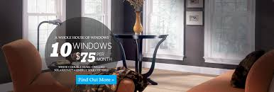 window world reviews bbb replacement window company fresno window world of fresno