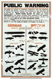 air rifle bb pistol airsoft gun owners manuals parts lists and