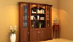 wall cupboard designs