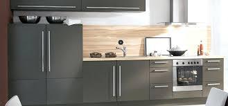 aviva cuisine domus cuisine soldee photos de design d intérieur et décoration de la