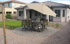 Iron Patio Furniture Phoenix by Patio U0026 Pergola Patio Furniture Mesa Az Superb As Patio Chairs