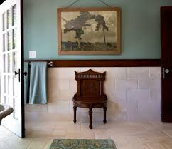 adding baths to an old house arts u0026 crafts homes and the revival