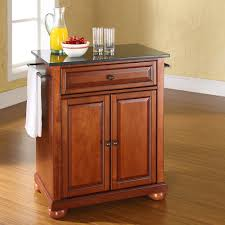 kitchen islands portable movable kitchen island to decorate house u2014 home design ideas