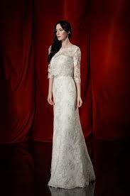 wedding dresses leeds ankle length wedding dresses leeds allweddingdresses co uk