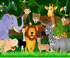 large full size wall murals full size children s wall murals