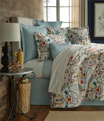 home bedding comforters u0026 down comforters dillards com