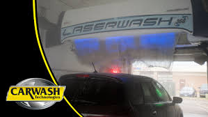 car wash service carwash technologies mn u2013 car wash service sales and consulting