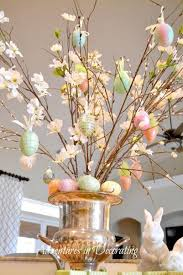 Easter Decorating Ideas For The Home Easter Crafts Diy Decorations For Your Home Today Com