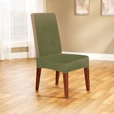 dining room chair slip covers dining room sofa slipcovers with teal dining room chair covers