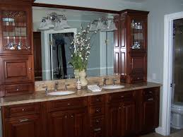 Anaheim Kitchen And Bath by Update Your Bathroom With A New Bathroom Vanity