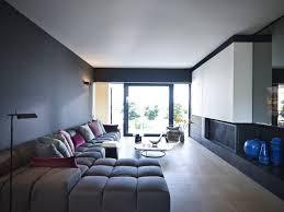 Beautiful Apartment Small Beautiful Apartments Download Pretty Design Beautiful