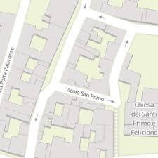osm pavia lieu de culte via giuseppe franchi maggi 4 pavia