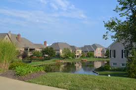 ohio real estate new construction luxury homes for sale