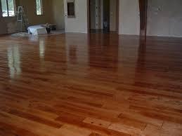 Cleaning Prefinished Hardwood Floors Hardwood Floor Cleaning Clean Hardwood Floors Wood Floor