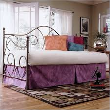 Bed Frames Sleepys Smartness Inspiration Sleepys Daybed Daybeds With A Pop Up Trundle