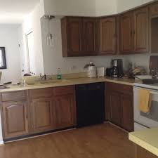 Changing Kitchen Cabinet Doors Replacing Kitchen Cabinet Doors On The Cheap I Need Advice On How To