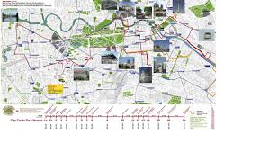 Air Canada Route Map by Berlin City Hop On Hop Off Tour In Berlin Germany Lonely Planet